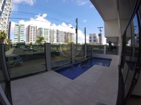 Apartamento 2 dormitórios em Capão da Canoa   Ref.: 9383