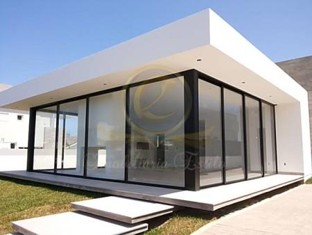 Casa em Condomínio 4 dormitórios em Capão da Canoa | Ref.: 9387