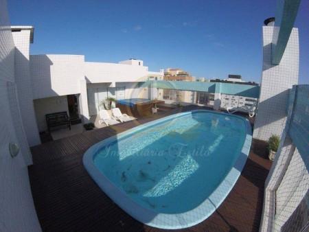 Apartamento 2 dormitórios em Capão da Canoa | Ref.: 9409