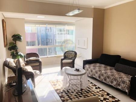 Apartamento 3 dormitórios em Capão da Canoa | Ref.: 9412