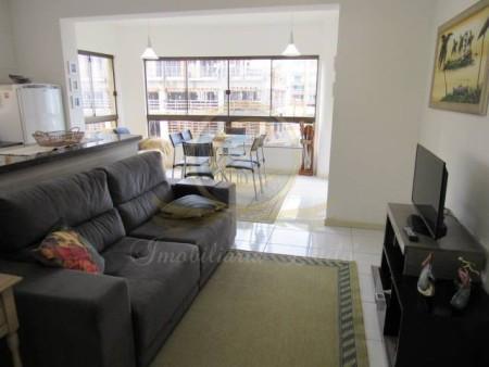 Apartamento 3 dormitórios em Capão da Canoa | Ref.: 9421