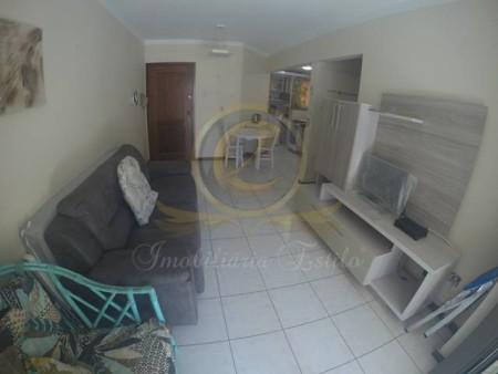 Apartamento 1dormitório em Capão da Canoa | Ref.: 9425
