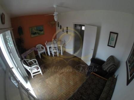 Apartamento 1dormitório em Capão da Canoa | Ref.: 9442