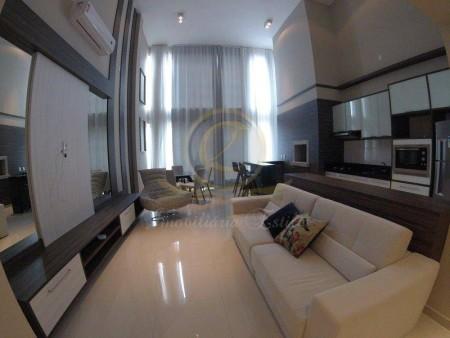 Apartamento 2 dormitórios em Capão da Canoa | Ref.: 9444