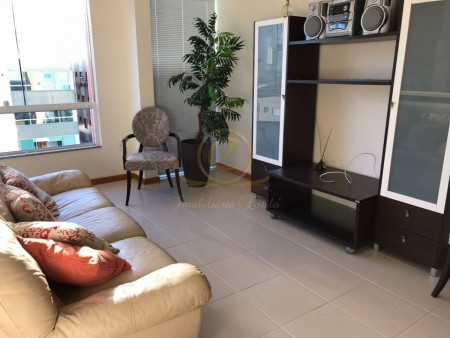 Apartamento 2 dormitórios em Capão da Canoa | Ref.: 9445