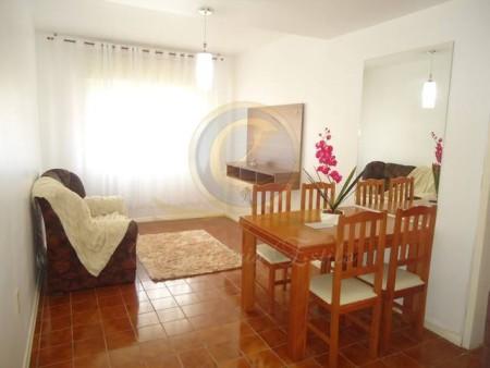 Apartamento 1dormitório em Capão da Canoa | Ref.: 9462