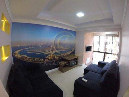Apartamento 2 dormitórios em Capão da Canoa   Ref.: 9481