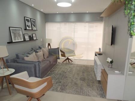 Apartamento 2 dormitórios em Capão da Canoa | Ref.: 9498