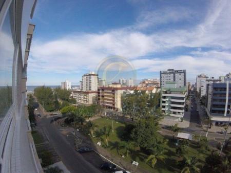 Apartamento 2 dormitórios em Capão da Canoa | Ref.: 9509