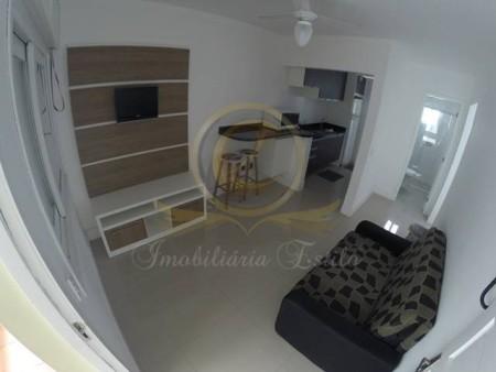 Apartamento 1dormitório em Capão da Canoa | Ref.: 9520