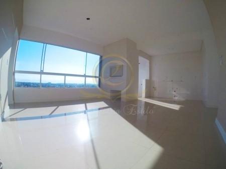 Apartamento 1dormitório em Capão da Canoa | Ref.: 9543