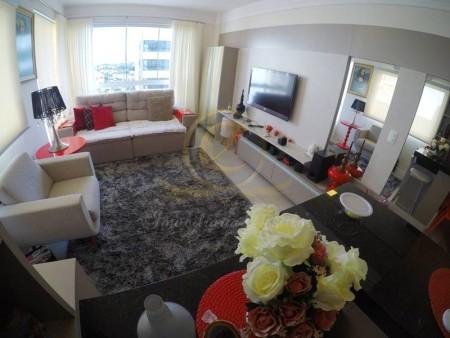 Apartamento 2 dormitórios em Capão da Canoa | Ref.: 9545