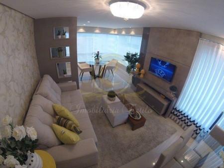 Apartamento 3 dormitórios em Capão da Canoa | Ref.: 9580