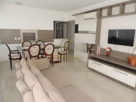 Apartamento 2 dormitórios em Capão da Canoa | Ref.: 9592