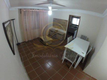Apartamento 2 dormitórios em Capão da Canoa   Ref.: 9604