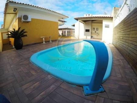 Casa 3 dormitórios em Capão da Canoa | Ref.: 9609