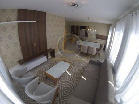 Apartamento 3 dormitórios | Ref.: 9613