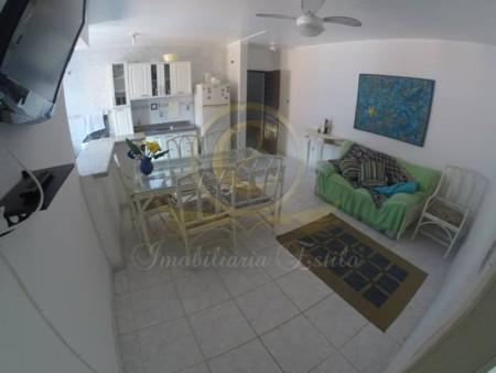 Apartamento 2 dormitórios em Capão da Canoa | Ref.: 9620
