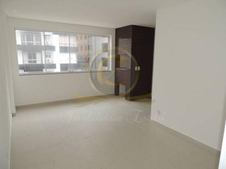 Apartamento 1dormitório em Capão da Canoa | Ref.: 9630