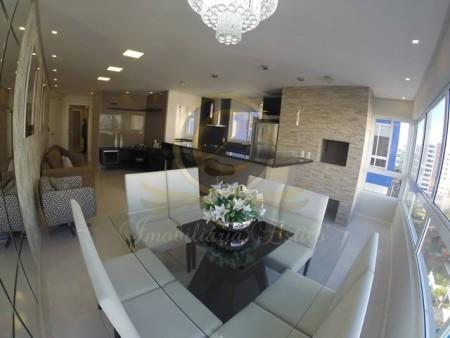 Apartamento 3 dormitórios em Capão da Canoa | Ref.: 9633