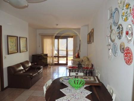 Apartamento 2 dormitórios em Capão da Canoa | Ref.: 9643