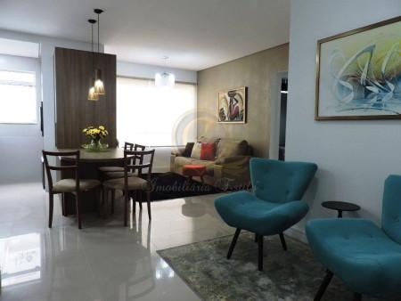Apartamento 2 dormitórios em Capão da Canoa | Ref.: 9648