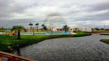 Terreno em Condomíniodormitório em Capão da Canoa | Ref.: 9665