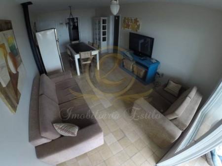 Apartamento 2 dormitórios em Capão da Canoa | Ref.: 9669