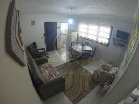 Apartamento 1dormitório em Capão da Canoa | Ref.: 9670