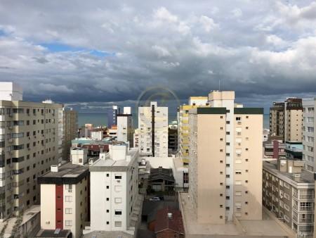 Apartamento 2 dormitórios em Capão da Canoa | Ref.: 9707