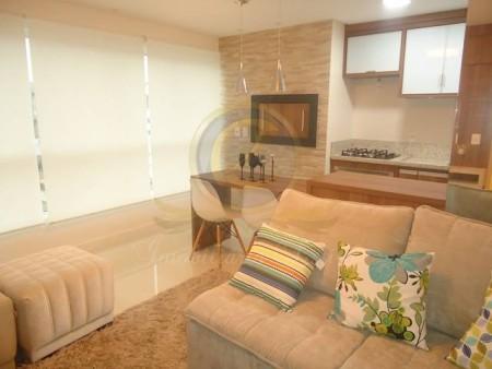 Apartamento 1dormitório em Capão da Canoa | Ref.: 9720