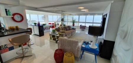 Apartamento 4 dormitórios em Capão da Canoa | Ref.: 9737