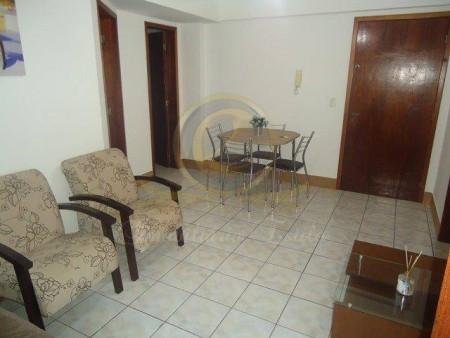 Apartamento 1dormitório em Capão da Canoa | Ref.: 9767