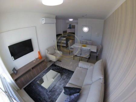 Apartamento 2 dormitórios | Ref.: 9782