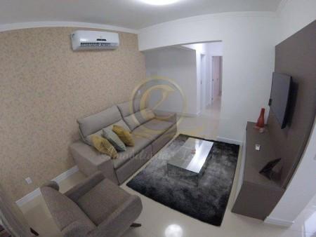 Apartamento 2 dormitórios   Ref.: 9783