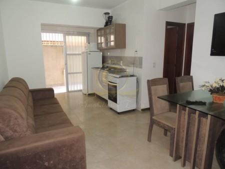 Apartamento 1dormitório em Capão da Canoa | Ref.: 9787