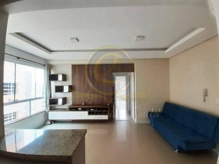 Apartamento 2 dormitórios em Capão da Canoa | Ref.: 9806