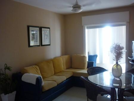 Apartamento 2 dormitórios em Capão da Canoa | Ref.: 981
