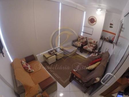 Apartamento 2 dormitórios em Capão da Canoa | Ref.: 9820
