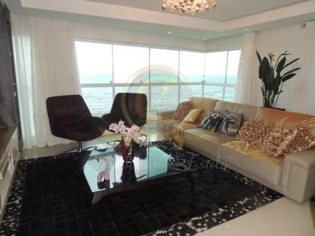 Apartamento 4 dormitórios em Capão da Canoa | Ref.: 9830