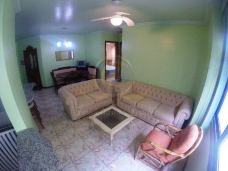 Apartamento 2 dormitórios em Capão da Canoa   Ref.: 9833