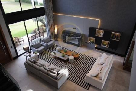 Casa em Condomínio 4 dormitórios em Capão da Canoa | Ref.: 9853