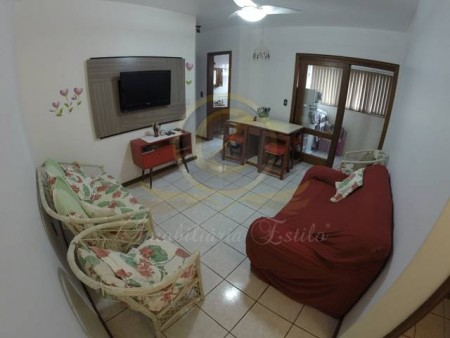 Apartamento 2 dormitórios em Capão da Canoa | Ref.: 9868