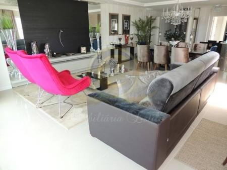 Apartamento 4 dormitórios em Capão da Canoa | Ref.: 9874