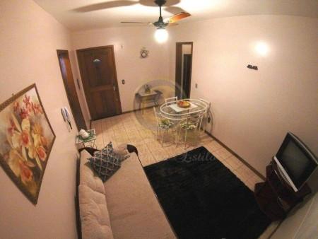 Apartamento 1dormitório em Capão da Canoa | Ref.: 9877