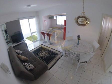 Apartamento 1dormitório em Capão da Canoa | Ref.: 9895