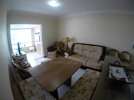 Apartamento 1dormitório em Capão da Canoa | Ref.: 9911