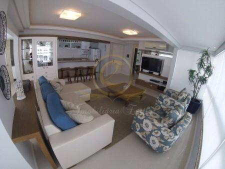 Apartamento 3 dormitórios em Capão da Canoa | Ref.: 9946