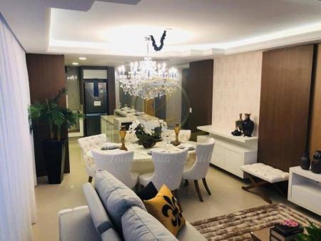 Apartamento 3 dormitórios em Capão da Canoa | Ref.: 9947