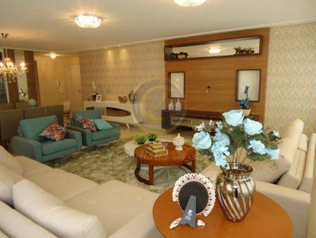 Apartamento 3 dormitórios em Capão da Canoa | Ref.: 9962